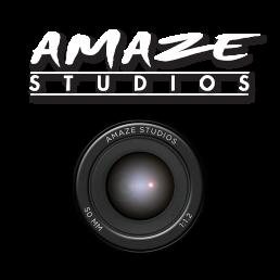 Amaze Studios